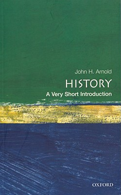 History By Arnold, John H.